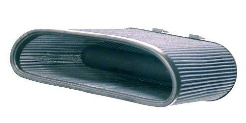 K&N 28-4150 Auto Racing Filter by K&N (Image #1)