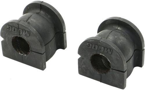- MOOG K201620 Stabilizer Bar Bushing Kit