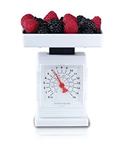 Farberware Classic Diet Scale