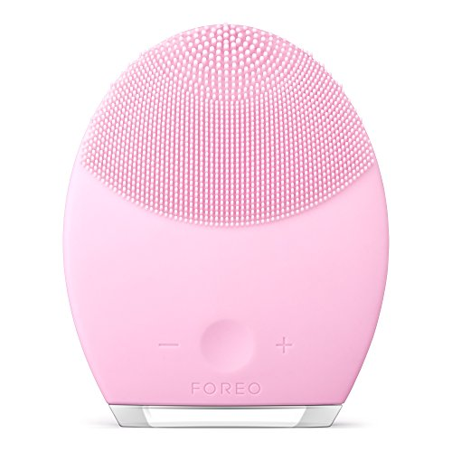 FOREO-LUNA-2-Personalized-Facial-Cleansing-Brush-Anti-Aging-Face-Massager-for-Normal-Skin