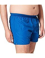 Portfolio Men's Emporio Armani Swimwear Boxer Packable Swim trunks