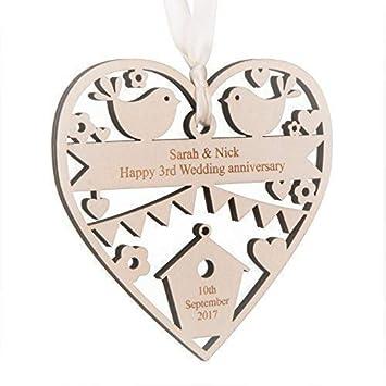 Lettres De L Alphabet Grange Anniversaire Cadeau De Mariage