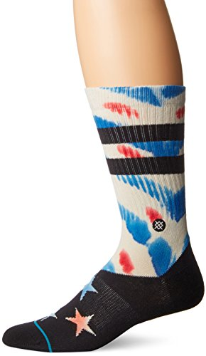 Stance Mens Formation Support Classic