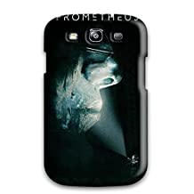 PFWUFGg13774SvRTo Tpu Phone Case With Fashionable Look For Galaxy S3 - Prometheus 29