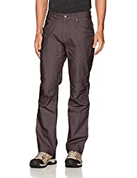 Men's Camber 106 Classic fit Pants