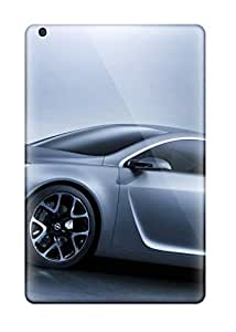 Discount 7475288I10392845 Case For Ipad Mini With Nice Vehicles Car Appearance