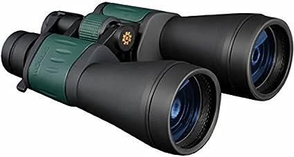 Konus 10-30x60 Prismáticos Zoom