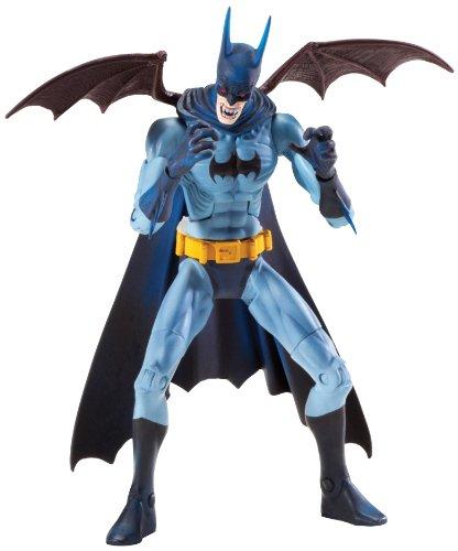 Batman Collector Figure - Batman Unlimited Vampire Collector Action Figure