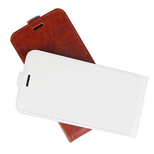 Funda Oneplus 5,Manyip Caja del teléfono del cuero,Protector de Pantalla de Slim Case Estilo Billetera con Ranuras para Tarjetas, Soporte Plegable, Cierre Magnético C