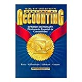 Century 21 Accounting - Dictionary, Ross, Kenton E. and Gilbertson, Claudia B., 0538677333