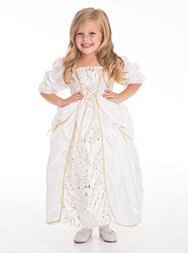 Little Adventures Bride Medium by Little Adventures