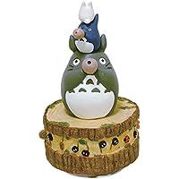 Benelic My Neighbor Totoro: Totoro's Band Music Box