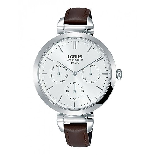 Women's Wristwatch - Lorus RP611DX8
