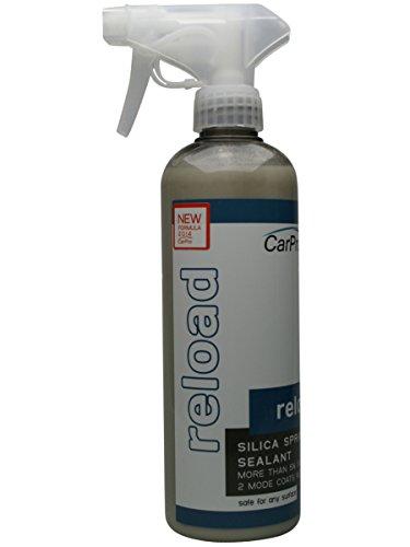 CarPro Reload Spray Sealant 500 product image