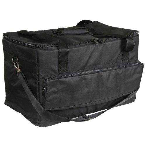 X8 Drums X8-HD-CJ-BAG Heavy Duty Cajon Bag