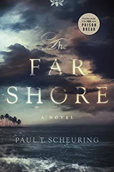 The Far Shore by [Scheuring, Paul T.]
