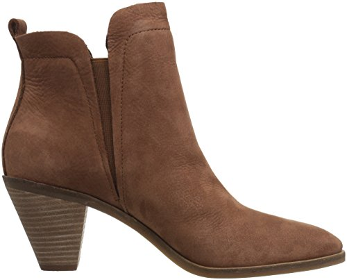 Women's Lk Fashion Jana Lucky Brand Toffee Boot R4xwff