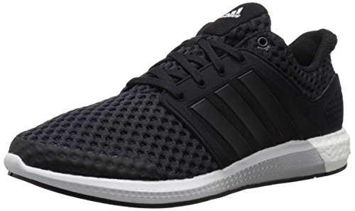 adidas Performance Men's Solar RNR M Running...