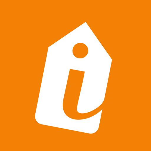 Impulsivity - Instant Deals on Local Restaurants & Spas - Commitment Free (Deals Amazon Massages Local)