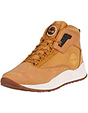 Timberland Men's Hiker Ankle Boot