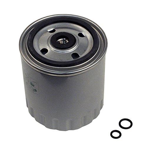Beck Arnley  043-0980  Fuel Filter