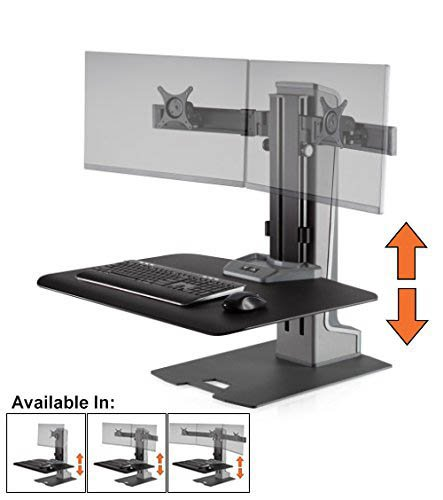 stand-steady-winston-e-electric-dual-monitor-mount-sit-stand-desk-innovative-wnste-2-270-two-monitor