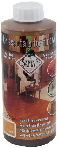 saman-tew-204-12-12-ounce-interior-water-based-stain-for-fine-wood-hop