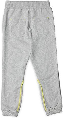 ESPRIT Pantaloni Sportivi Bambino