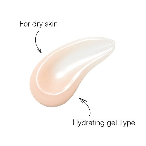Buy hydrating makeup primer