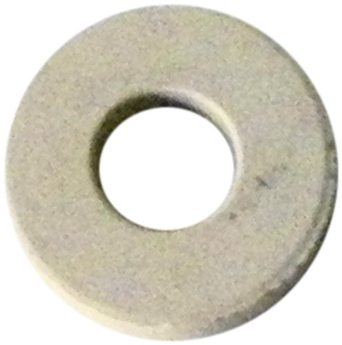 Graco ASM 233951 Hand-Tight Mini/Maxi Extension Pole Rubber Gasket
