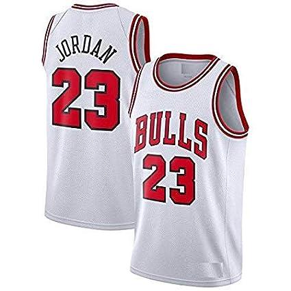 Buy NBA Chicago Bulls Michael Jordan