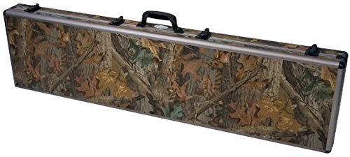 ADG-Sports-Camouflage-Double-Rifle-Gun-Case-Realtree