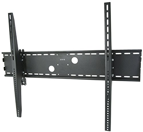 VIVO Extra Large Heavy Duty Flat Panel TV Wall Mount | Fits 60