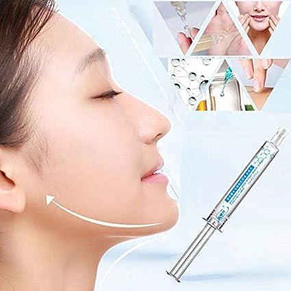 Amazon.com: AGE ERASE - Reductor de arrugas concentrado para ...