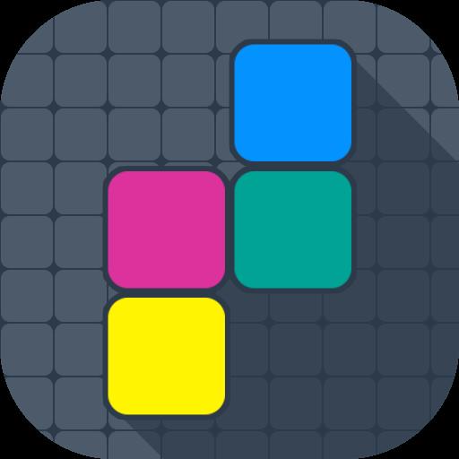Blocks x 10 Puzzle Game product image