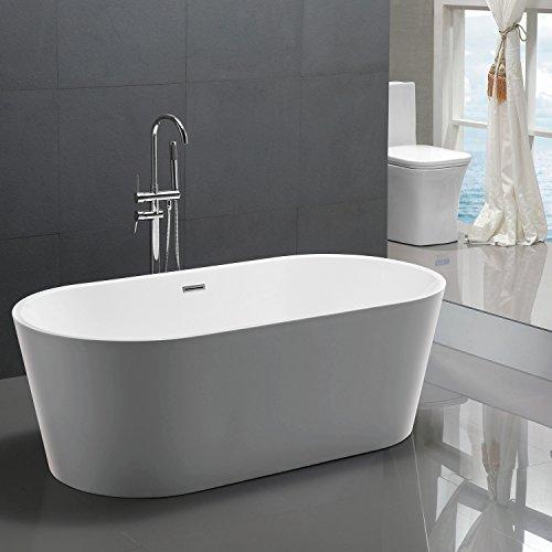 Mini soaking bathtub for Best soaker tub for the money