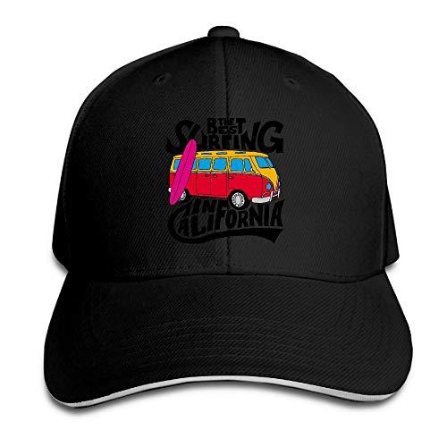 Pittsburgh Pirates Leather Baseball - SakanpoBus Cap Unisex Low Profile Cotton Hat Baseball Caps Black
