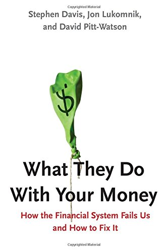 =DJVU= Fixing The Money Thing Book. PROFESOR Latest medida roots Review