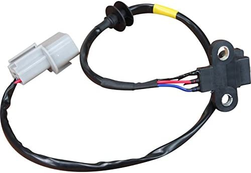 AIP Electronics Camshaft Position Sensor CPS Compatible Replacement For 1991-1999 Mitsubishi and Dodge 3.0L Oem Fit Cam214