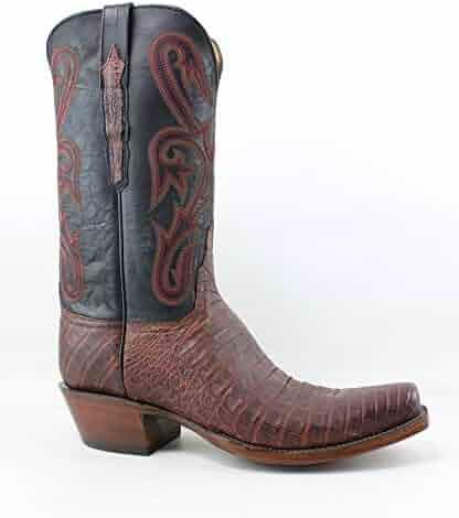 50edc99f79c Shopping SHOEBACCA or Zappos Retail, Inc. - Shoes - Men - Clothing ...