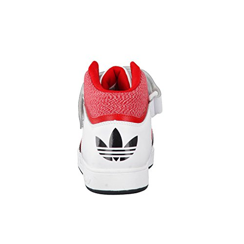 CBLACK Originals Multicoloured FTWWHT DGSOGR Boys' adidas Trainers IBqwWUUd