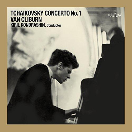 Expert choice for classical music vinyl lp