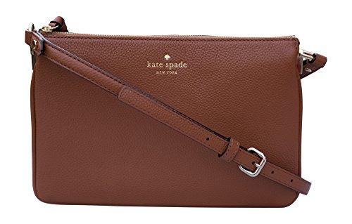 Kate Spade Cross Body Handbags - 8