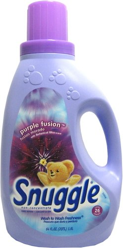 snuggle-purple-fusion-liquid-fabric-softener-64-oz