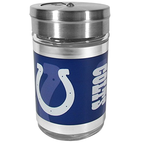 NFL Indianapolis Colts Tailgater Season Shakers - Tailgater Colts Indianapolis