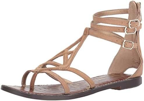 Sam Edelman Women's Goldie Sandal