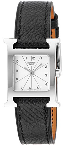 hermes-watch-h-watch-silver-dial-calf-leather-belt-hh1210260uno-ladies