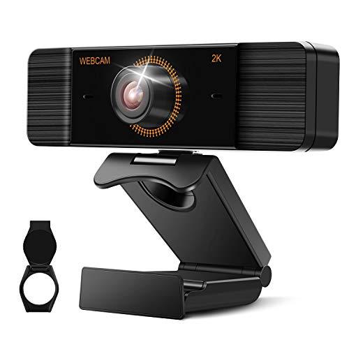 🥇 PC Webcam