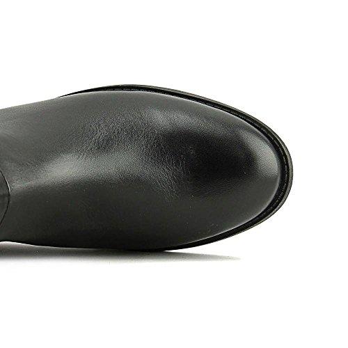 INC Damen Calf Rund Wide International Leder Fedee Concepts RnBwqpxRr