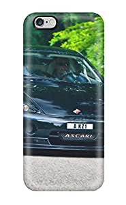 Muriel Alaa Malaih's Shop Hot 2745387K30772643 Cute Tpu Ascari Case Cover For Iphone 6 Plus
